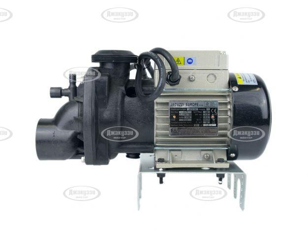 Двигатель/мотор  JP12 220/240V 50HZ